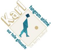 logo karl